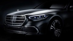 Daimler изненада с €3,07 млрд. печалба