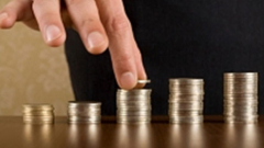 Печалбите на застрахователите за 2010 г. надолу с 84.2%