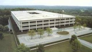Хедж-фондът Amaranth Advisors освобождава 60% от служителите си