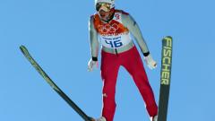 Ерик Френцел спечели световната купа по ски-северна комбинация