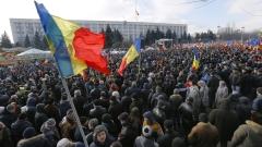 Главният прокурор на Молдова направи път на реформите
