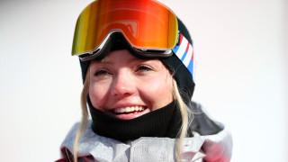 До какво води суетата на олимпийските състезатели