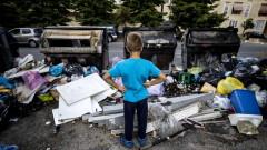 Никазо: Мафията гледа на боклука като на новия кокаин, а България е апетитна