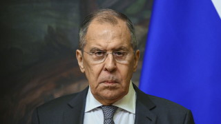 Русия скастри ЕС за имунизационните паспорти, били срещу доброволната ваксинация
