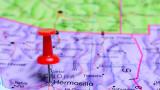Мексиканската армия на крак след убийството на най-малко 9 мормони от САЩ