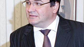 Славчо А.: Подкрепата на пловдивчани е по-важна от партийната