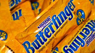 $21 милиарда: Nestle планира най-голямото обратно изкупуване на акции от 10 години