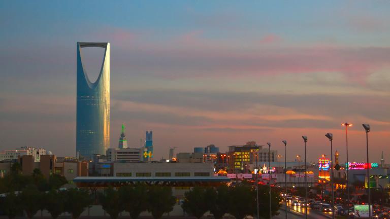 Въпреки конфликта: Саудитска Арабия и САЩ подписаха сделки за десетки милиарди долари