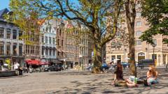 След роуминга: Какви други промени готви Брюксел за европейските потребители?