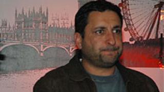 Осъдиха Тончо Токмакчиев