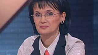 """Сеизмограф"" напусна bTV"