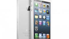 Foxconn вече ще сглобява iPhone6 с роботи