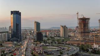 Колко силна е турската икономика?