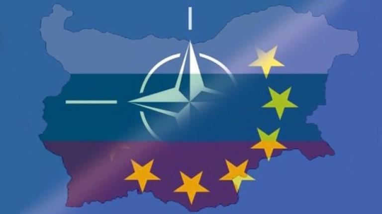 АСБ: Част от напускащите Германия американските военни да бъдат разположени у нас