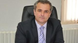 Член на Изпълкома на БФС беше обвинен в присвояване на 2 млн. лева