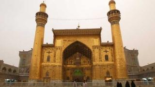 Иран: Не е определено мястото за конференцията за Ирак