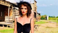 Лудото лято на Радина Кърджилова