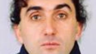 Убиец избяга от варненския затвор