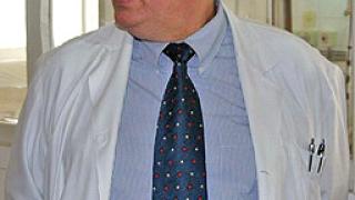 "Шефът на ""Пирогов"": Лекарите ни не са убийци"