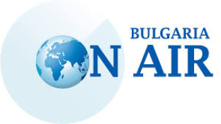 Bulgaria ON AIR прави конкурс за предавания
