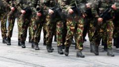 """Холандия остава в борбата срещу """"Ислямска държава"""" и 2018 г."""