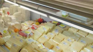 Млечните продукти и зърното в света продължават да поскъпват