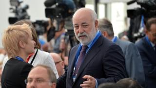 Съд разреши на банка в Швейцария да откаже сметка на руски олигарх