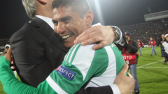 УЕФА уважи жалба на шампионите