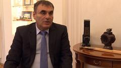 Временно е решението с превозвачите, призна Папазов