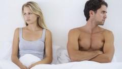 Какво обичаме да правим след секс