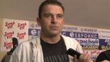 Драголюб Симонович е новият треньор на Сливен