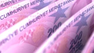 """""""Заговорът"""" срещу турската лира"""