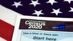 Тръмп опроверга информацията, че САЩ няма да питат за гражданство