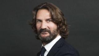 Френската звезда Фредерик Бегбеде открива фестивала CineLibri
