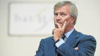 Арестуваха един от най-богатите французи заради корупция