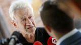 Добромир Жечев: Сираков е човекът, който може да вдигне Левски