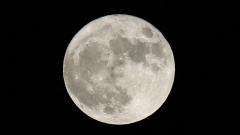 Русия изпраща космонавти на Луната през 2031 г.
