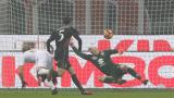 Ювентус - Милан на 1/4-финалите за Купата на Италия!