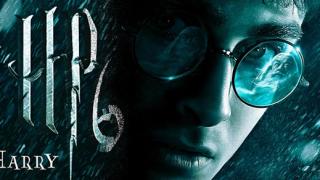 Ватикана похвали последния филм за Хари Потър