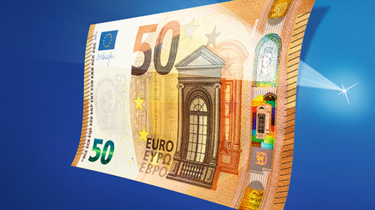 Еврото се стабилизира след оставката на Ренци и преди заседанието на ЕЦБ