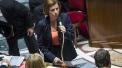 Франция иска да се сдобие със свръхзвукови оръжия