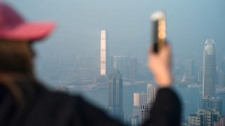 """Китайски медии нападнаха Канада за """"политическа намеса"""" срещу Huawei"""