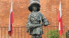 Полша: Нямаме териториални претенциикъм Беларус