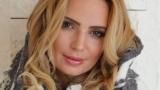 Ирина Тенчева запретва ръкави срещу насилието в родните училища