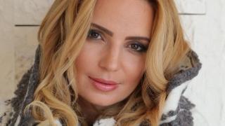 Ирина Тенчева осъди жълт сайт