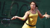 Елица Костова елиминирана в Русия