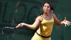 Костова и Томова на полуфинал в Будапеща