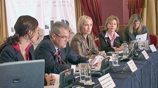 Румен Петков: Легализирането на проституцията би било грешка