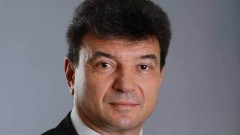 "Повдигнаха обвинение на Живко Мартинов по ""Суджукгейт"""