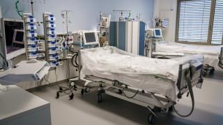 Коронавирус: Близо 6000 заразени и 55 починали в Германия за ден